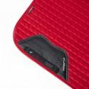 Saddle Pad Stripe