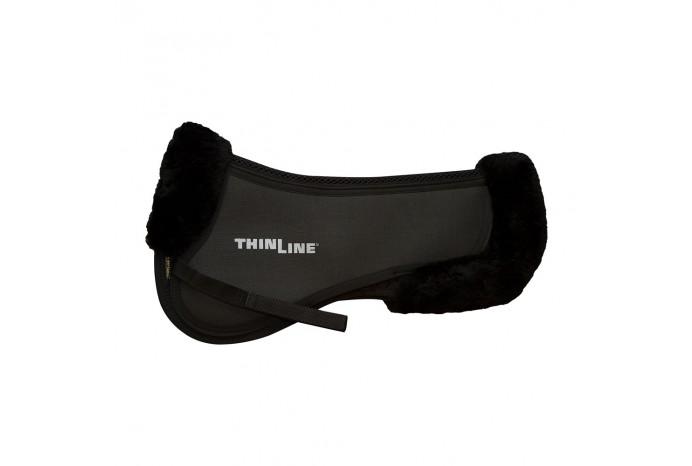 ThinLine Trifecta Half Pad...