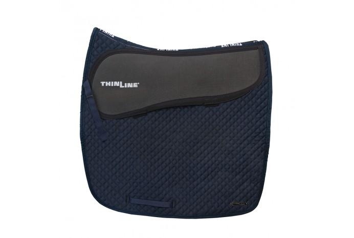ThinLine Dressage Saddle Pad