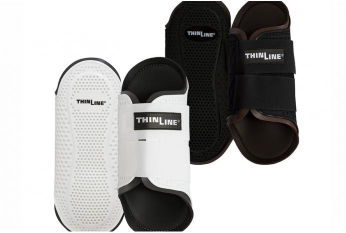 ThinLine Flexible Sport Boot