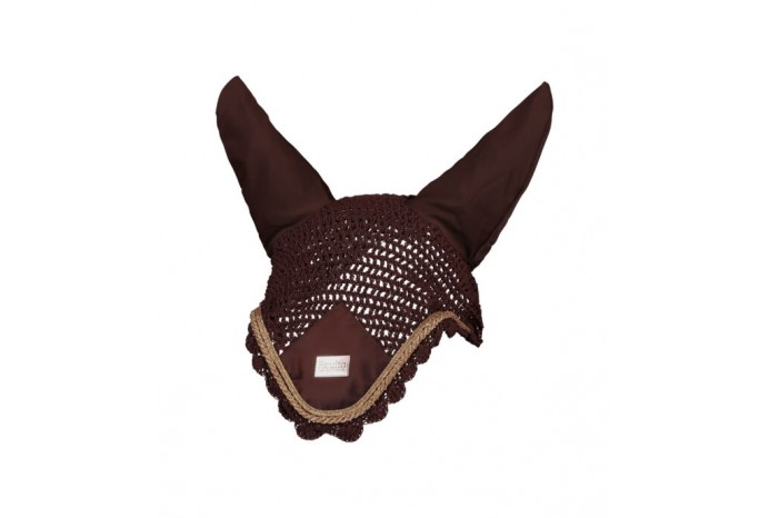Bonnet Equito