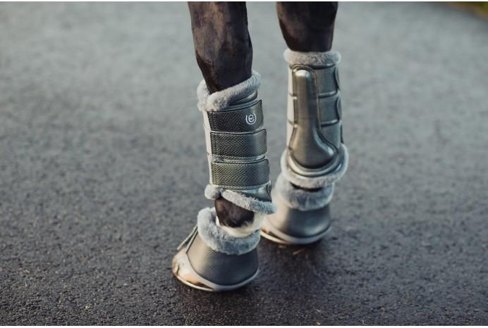 Bell Boots ES
