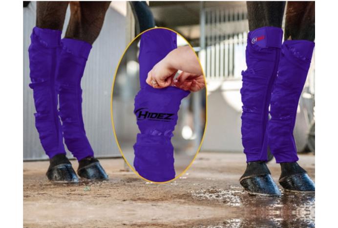 Hidez compression socks ICE