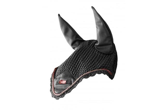 Equestrian Stockholm Bonnet