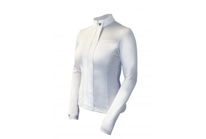 LIGHT BREEZE COMPETITION TOP