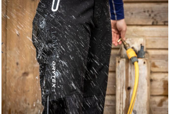 DryTex Stormwear Waterproof...