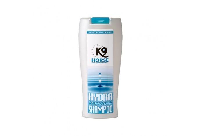 K9 Horse Hydra Shampoo 300ml