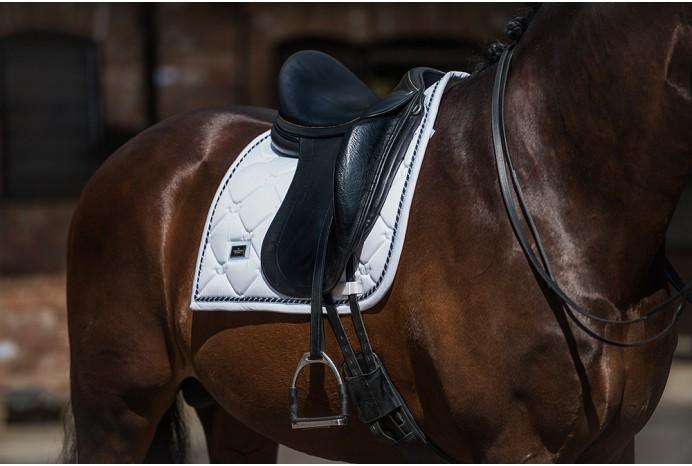 Equestrian Stockholm Tapis...